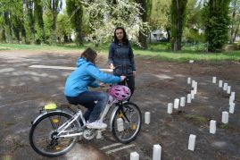 biciklom_u_promet_170408094818