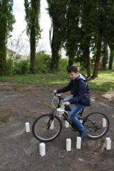 biciklom_u_promet_170408094910