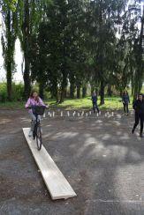 biciklom_u_promet_170408095006