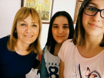 sanja_pilic_001