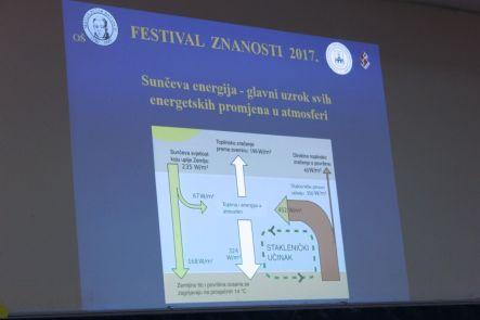 festival_znanosti_201704283220_29