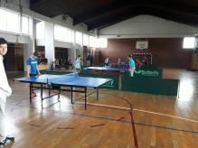 stolni_tenis_04