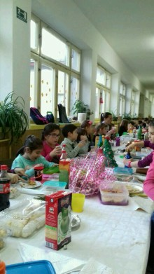 bozicni_ceker_party_011