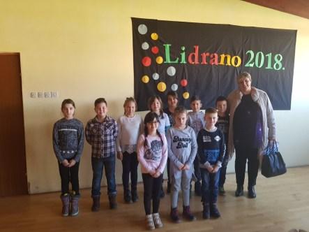 lidrano_2018012411431308