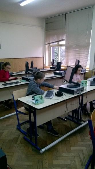 zimska_skola_informatike_07