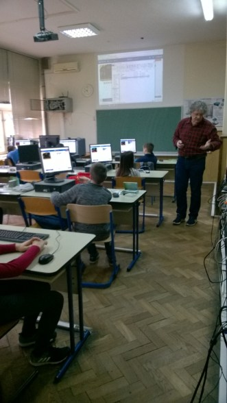 zimska_skola_informatike_08