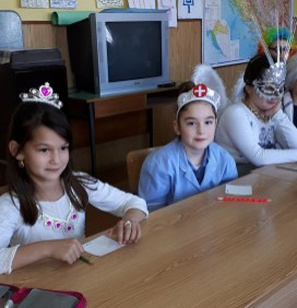dan_pod_maskama_karneval_09