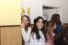 dan_pod_maskama_karneval_2018020915085435