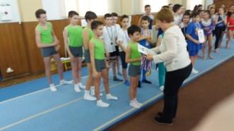 zupanijsko_gimnastika_2018021213505702