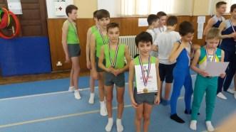 zupanijsko_gimnastika_2018021213514805