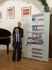 klaviristi_slatina_03