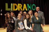 Lidrano_2019_063