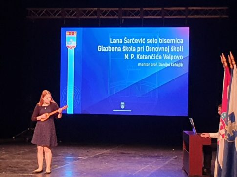 lana_sarcevic_hnk