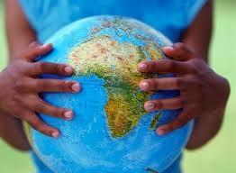 Zahvala od projekta Škole za Afriku