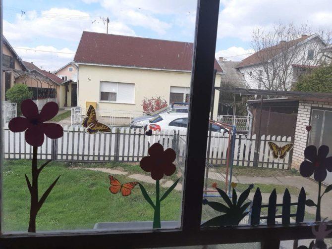 Proljeće nije odgođeno