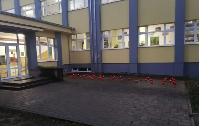 Obilježavanje Dana sjećanja na žrtvu Vukovara