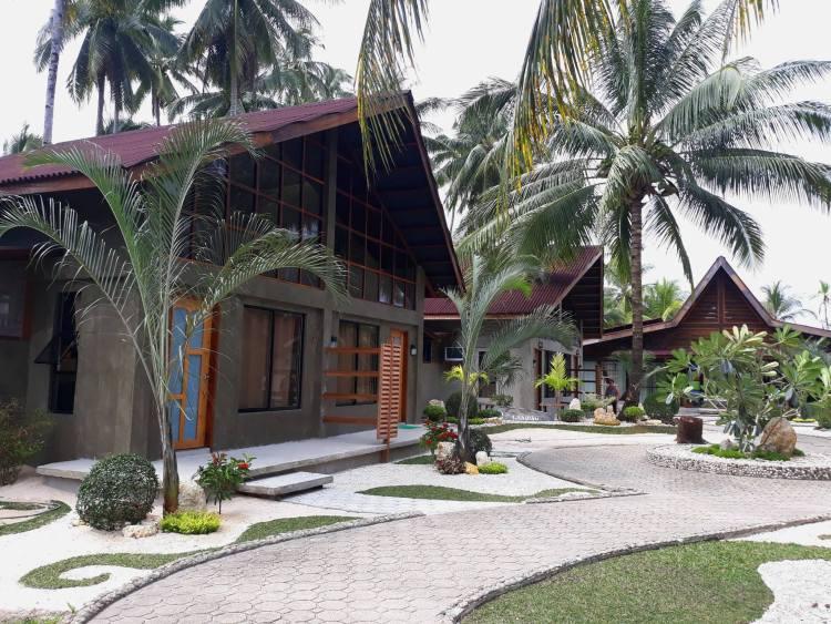 Villa8and9