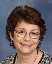Barb Haugan