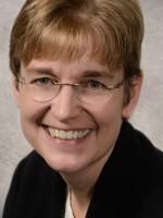 Sarah Anne Stenson
