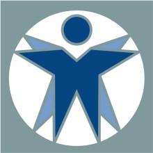 Matter of Balance logo