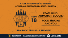 Bluegrass at the Brewery