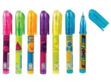 Photo of Gel Pens