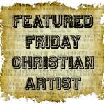 OSLHermosa Featured Friday Christian Artist