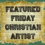 Featured-Friday-Artist-OSLHermosa1