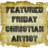 Featured Friday Christian Artist: I Am They
