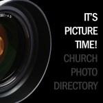 OSLHermosa Photo Church Directory