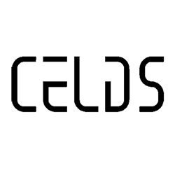 logo celds 250