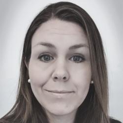 Kristin Fjelnseth Wold