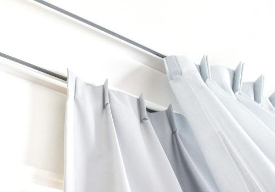catalogue oslo qld wholesale curtain hardware
