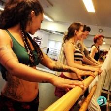 Oslo-Tribal-Summer-School-2015-Manca-Pavli-4