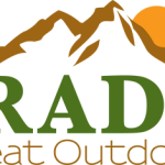 Grady's Great Outdoors