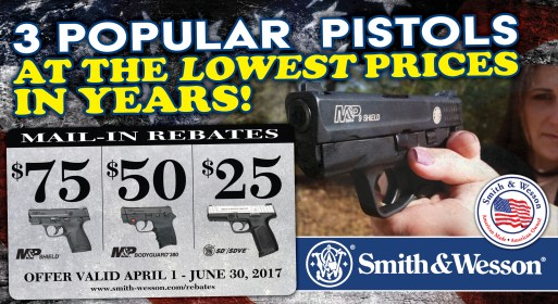 OSM S&W-Rebate Postcard Template 2017