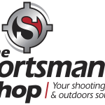 The Sportsman's Shop logo