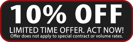 Special Offer January-2018 Button (No Click Here for Details)