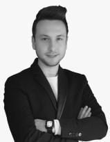 """FL Communications Kurucusu Furkan Lüleci:""""2021 ile doğru veri işleme dönemi başladı"""""""