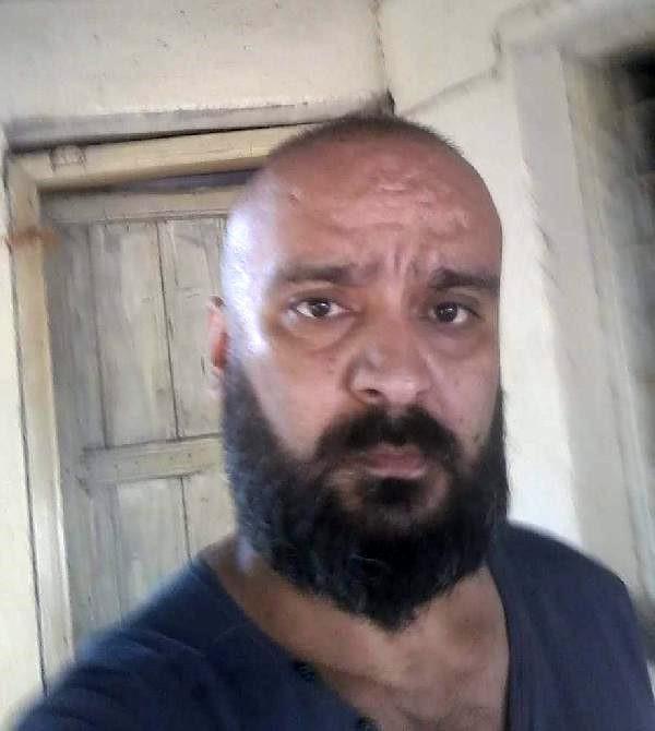 Kadirli'de 3 ay önce yaşanan olayda yaralanan şahıs da öldü