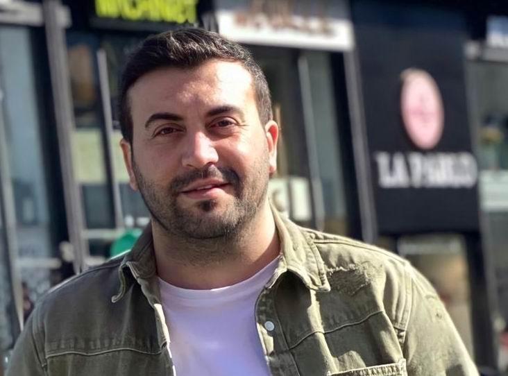 """Modifie araç uzmanı Teoman Deniz'dan gençlere """"Bazı hataların geri dönüşü olmaz"""" uyarısı"""