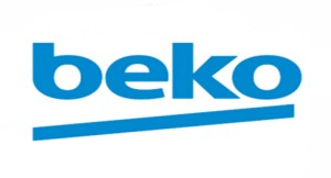 Osmaniye-Beko-Klima-Bakim-Servisi