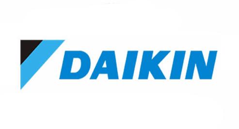 Osmaniye-DAIKIN-Klima-Bakim-Servisi
