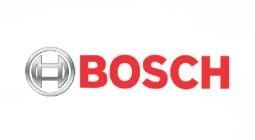 Osmaniye-Bosch-Klima-Bakim-Servisi