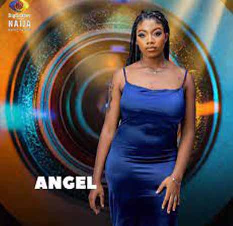 BBNaija: How my Boyfriend's death changed me – Angel