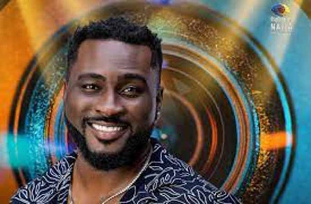 BBNaija: I Almost took voluntary Exit out of Big Brother Naija -Pere