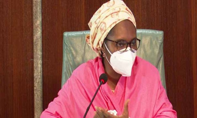 Nigeria won't have exited recession with borrowing -Minister of Finance