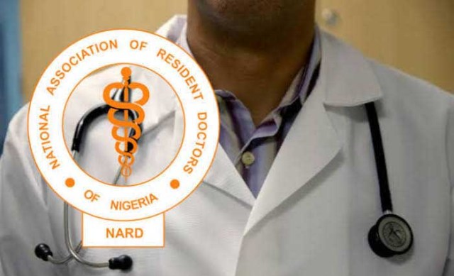 Resident Doctors, FG agree to resolve difference within 48 hours