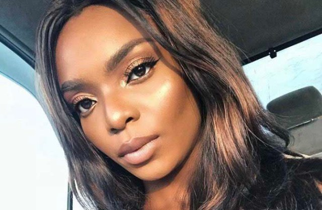 BBNaija: Why I didn't want to become a couple with anyone in the house – Peace