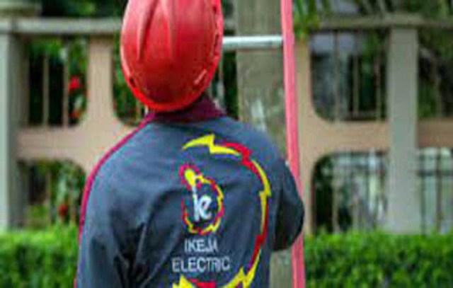 Ikeja electric announces 8-week blackout in Lagos